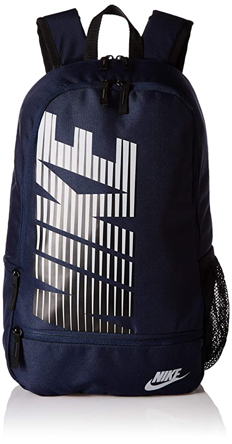 7e1a0eb27 Image Unavailable. Image not available for. Colour: Nike Classic North  Backpack