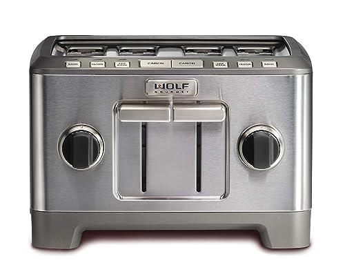 Wolf-Gourmet-Wolf-Gourmet-4-Slice-Toaster