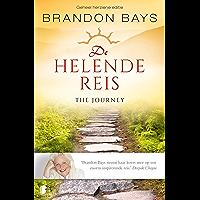 De helende reis: the journey een gids om jezelf te genezen en te bevrijden