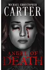 Angel of Death: A supernatural thriller from the Paranormal Tales from Wales collection Kindle Edition