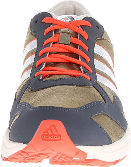 adidas Performance Men's Marathon 10 NG M Running Shoe