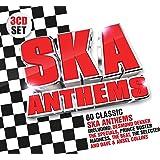 Ska Anthems [Import allemand]