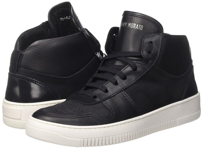 cbde0ac1 http://maneuver.chaussures-securite-mardon.com/cryogenics ...