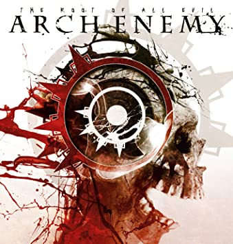 arch enemy the root of all evil download