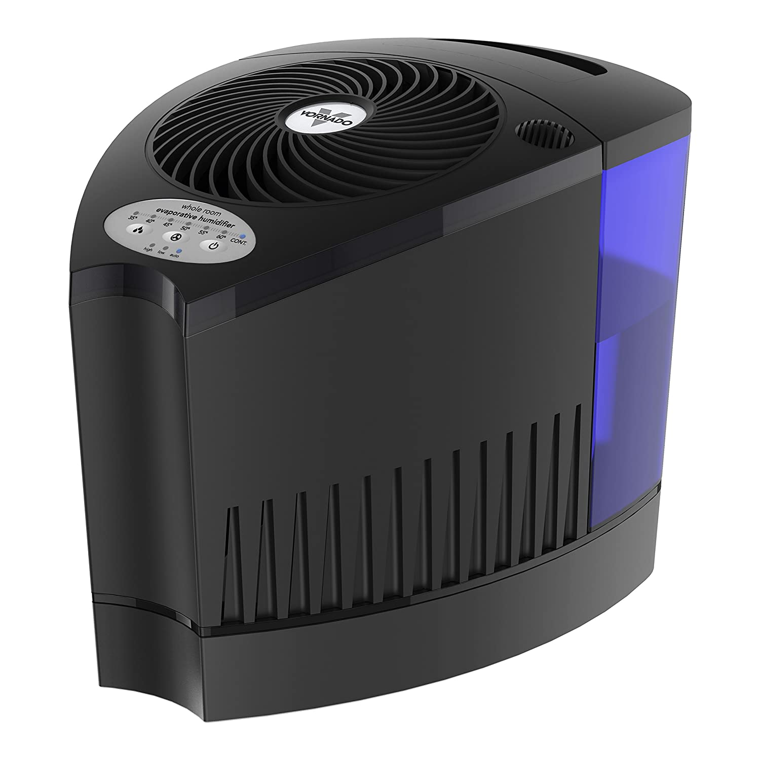 Small Humidifiers Bedroom The Best Air Purifiers Humidifiers Reviews Comparisons Of Top