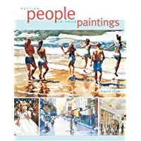 Putting People in Your Paintings