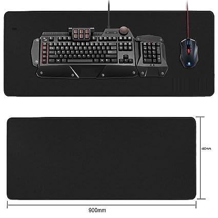 AS5742Z-4404 RAM MEMORY 4 Acer Aspire AS5732Z-4418 4GB 1X4GB AS5736Z-4427