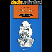 Sócrates em 90 minutos (Filósofos em 90 Minutos)