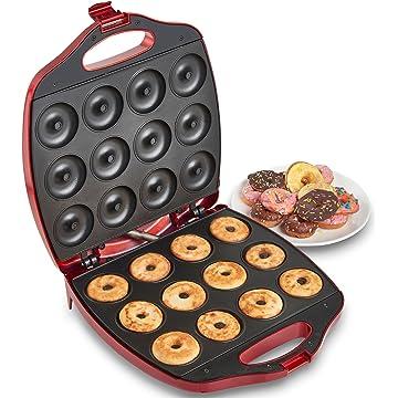 VonShef Deluxe Snack Machine