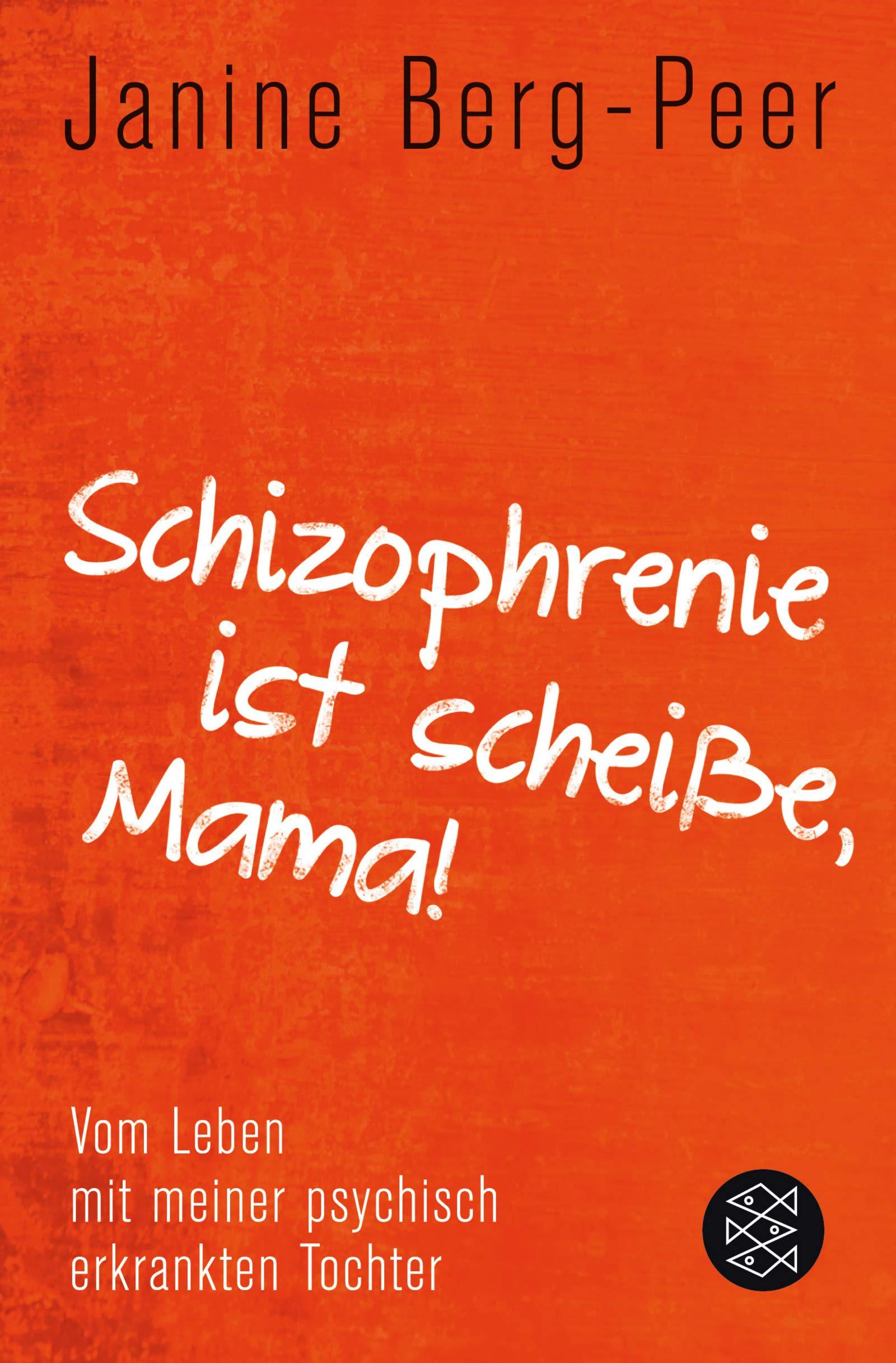 Belletristik Mutig Ich Will Doch Bloß Sterben Bücher Papa Leben Mit Einer Schizophrenen Tochter ...