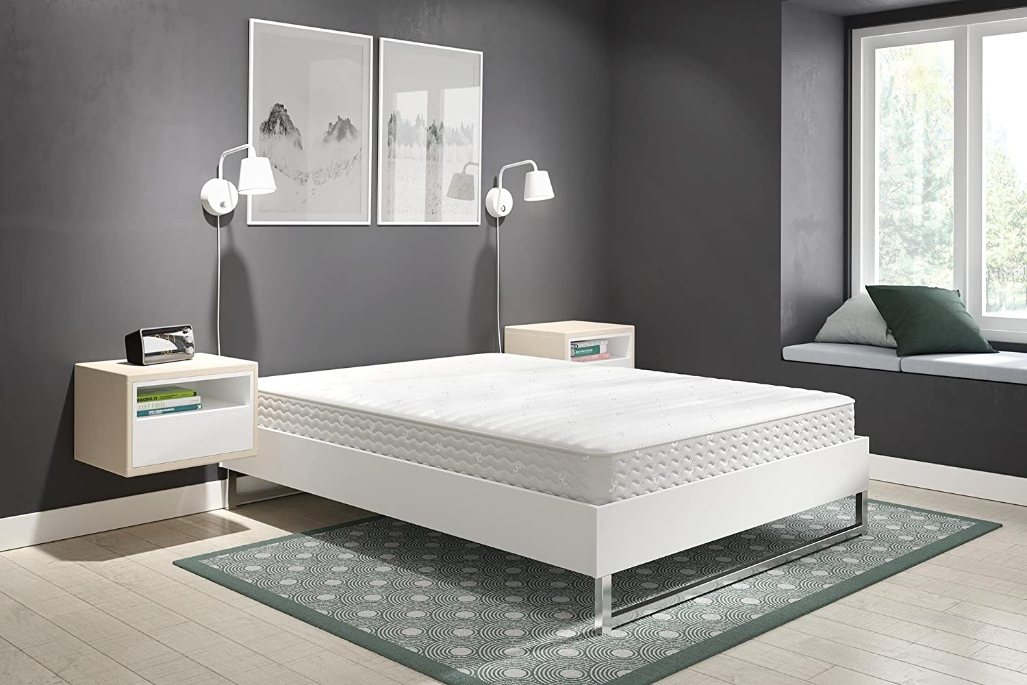 Signature Sleep Mattress Black Friday Deals 2020