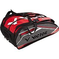 Victor multithermobag Sac pour pour Badminton, Squash, Tennis, Speed Badminton