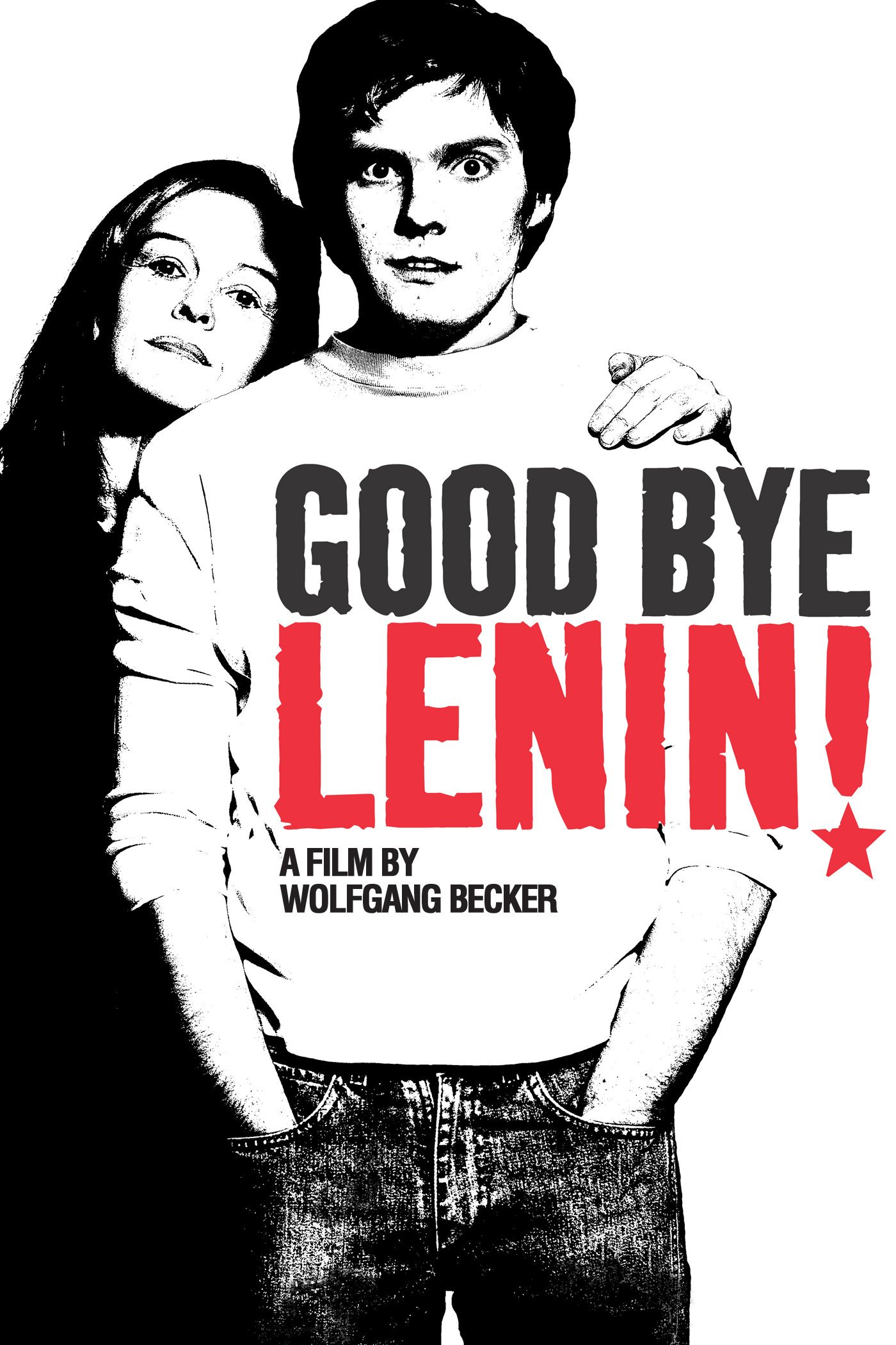 good bye lenin torrent