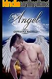 Angel (Angelo Caduto Vol. 1)