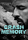 Crash memory: Tome 1 (Elixir of Love)