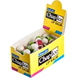 Chap Ice Mini Lip Balm Assorted Flavors-Approximately 50