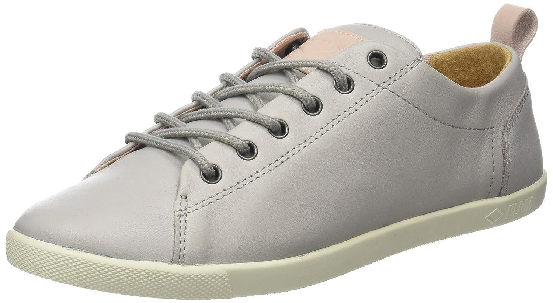 grigio (grigio Dove) PLDM by PtuttiadiumBel Nca - Basse Donna, Grigio (grigio (grigio Dove)), 38 EU