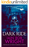 Dark Ride: A Novel of Horror & Suspense