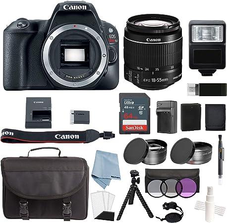 WhoIsCamera SL2 product image 7