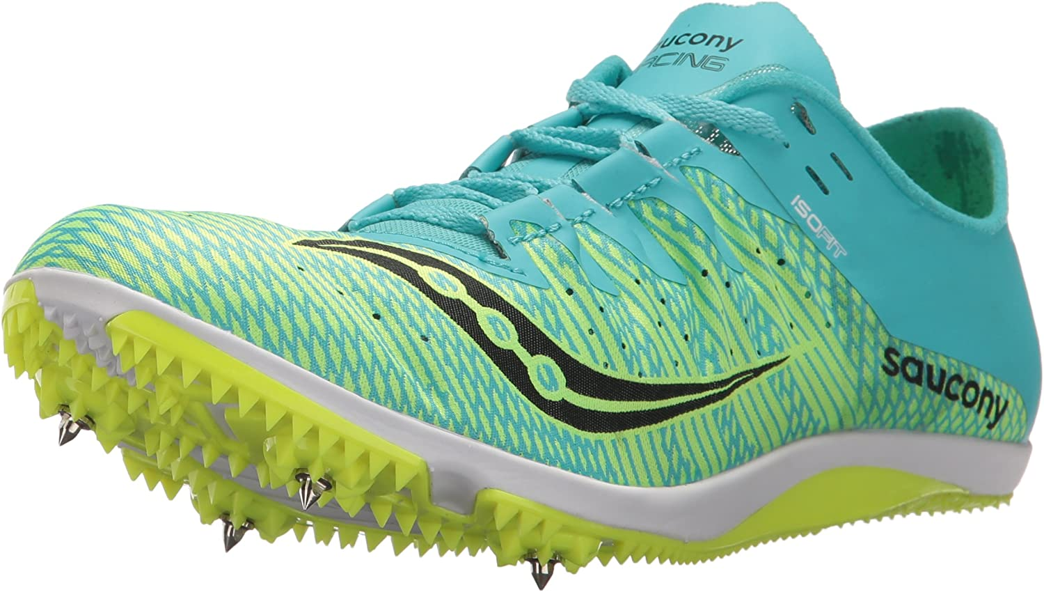 Endorphin 2 Track and Field Shoe