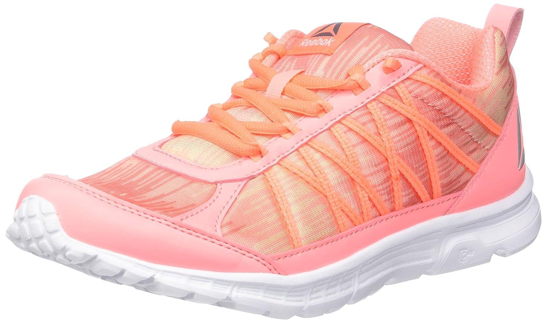 Reebok Speedlux 2.0, Chaussures de Running Entrainement Femme