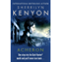 Acheron (Dark-Hunter World Book 16)