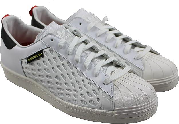 adidas anni 80 scarpe