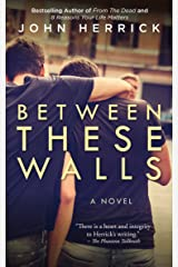 Between These Walls: A Gripping Novel of Closets, Secrets and Faith (John Herrick Collection Book 4) Kindle Edition