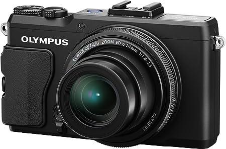 Olympus XZ-2 product image 3