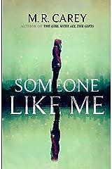 Someone Like Me Kindle Edition
