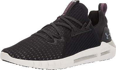 HOVR SLK Evo Base Sneaker
