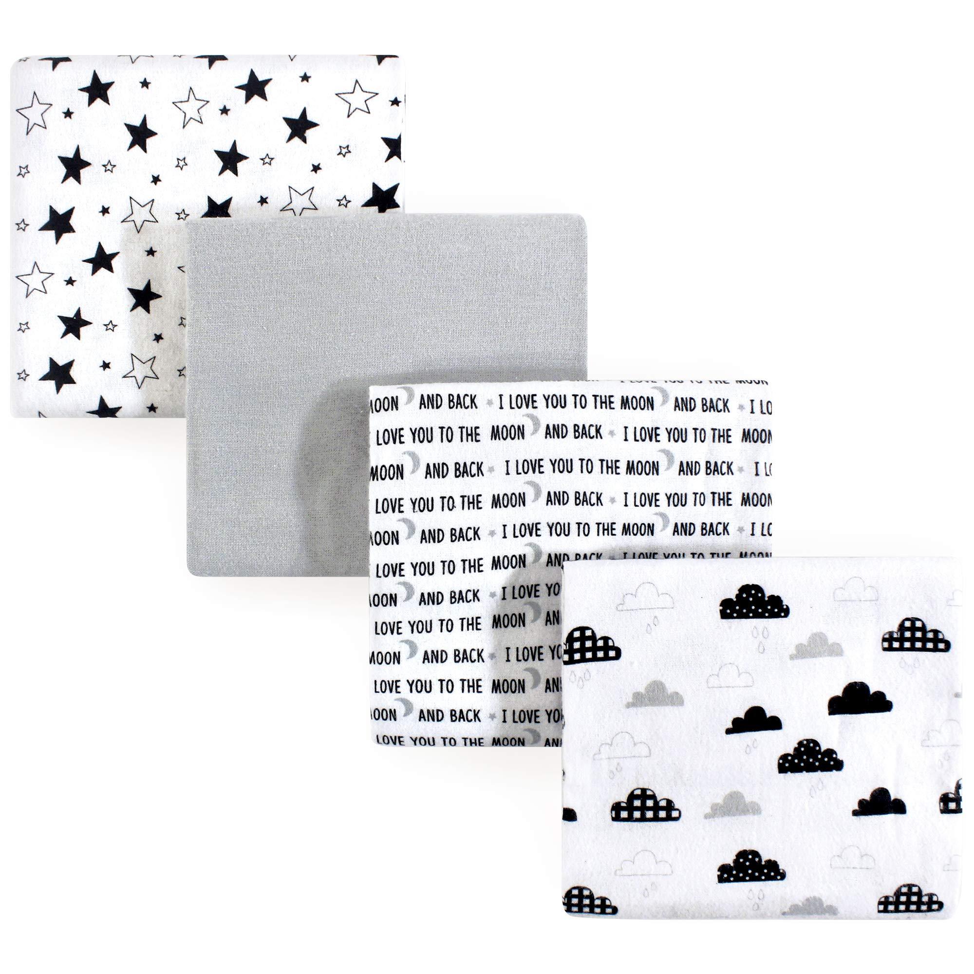 d4b1912da816 Best Rated in Nursery Receiving Blankets   Helpful Customer Reviews ...