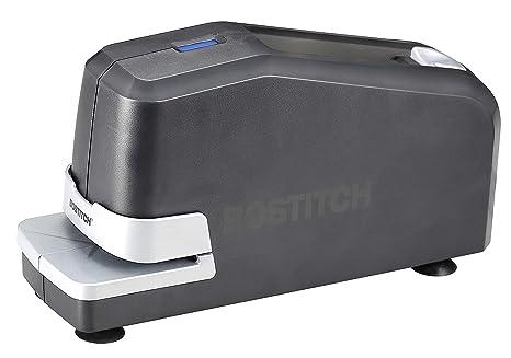 Elegant Bostitch 02210