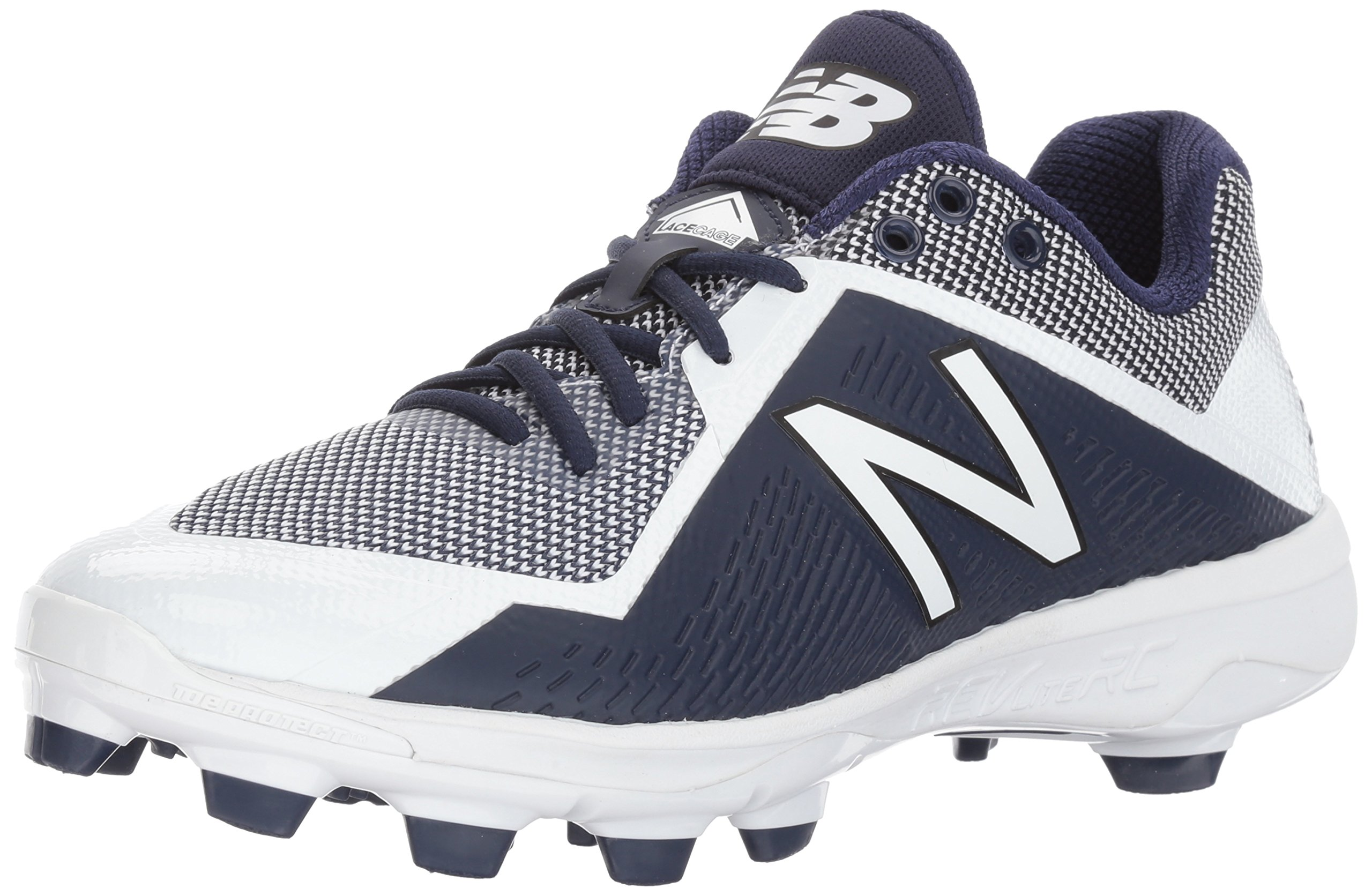 b44d3ccd Best Rated in Men's Baseball & Softball Shoes & Helpful Customer ...