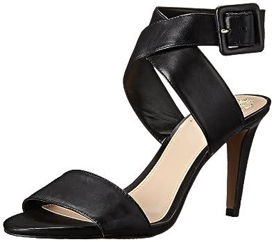 6b0ede35ef6 Vince Camuto Women s Casara Dress Sandal