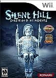 Silent Hill: Shattered Memories (Renewed)
