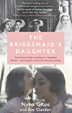 The Bridesmaid's Daughter: From Grace Kelly's wedding to a homeless shelter – searching for the truth about my mother