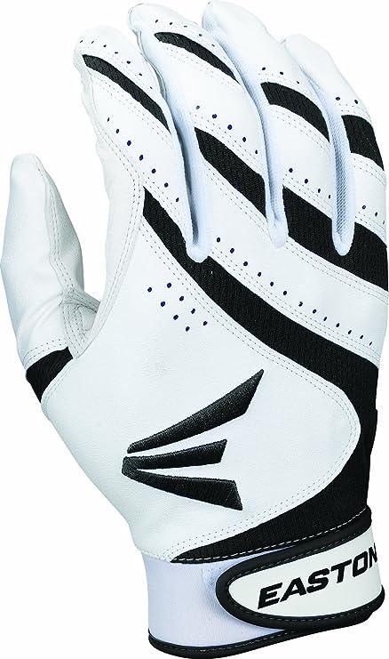 Amazon.com   Easton HF VRS Fastpitch Batting Glove 513ec7912