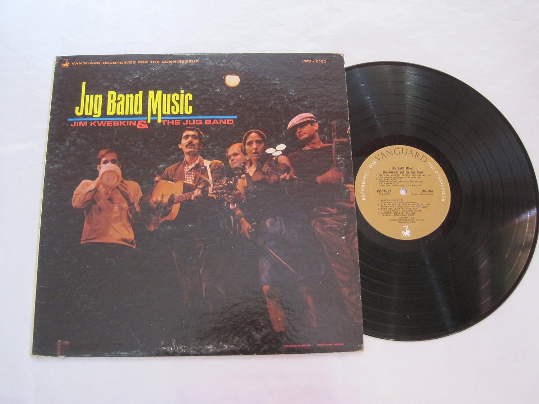 Jug Band Sale SALE% OFF Music Popular standard