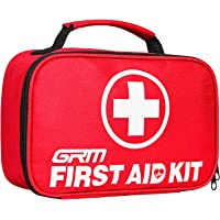 GRM FDA Approved Compact Emergency Survival Kit