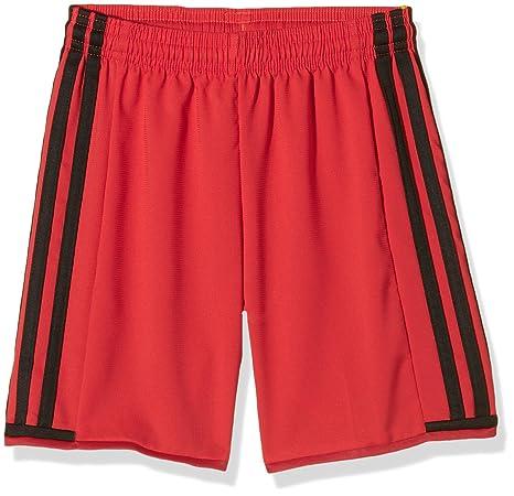 adidas - Pantaloncino da Uomo  Amazon.it  Sport e tempo libero dc7106e521d8