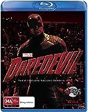 Daredevil: Season 2 (Blu-ray)