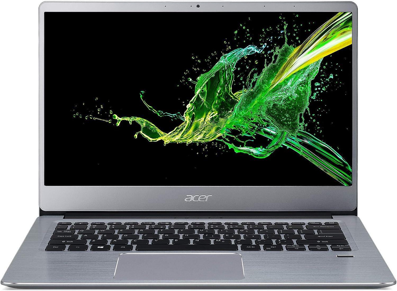 PC portable gamer pas cher