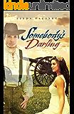 Somebody's Darling (The Gettysburg Ghost Series Book 1)