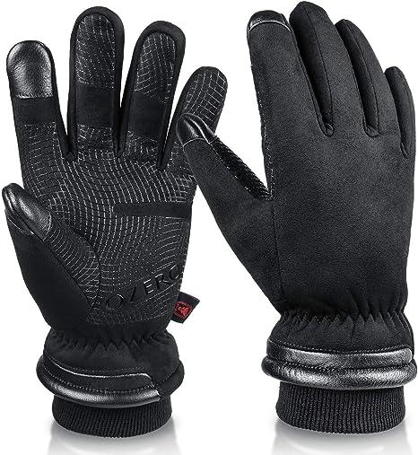 style 12 Rush Bike Wear Cycling Gloves XXL