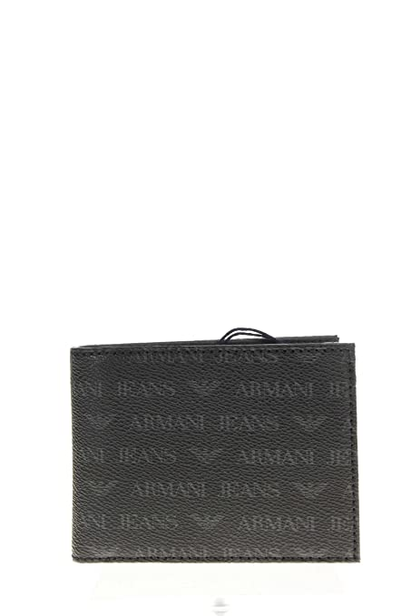 Cartera Armani Jeans - Hombre: Amazon.es: Equipaje