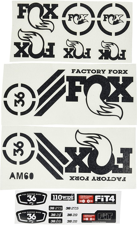 Yellow Ecoshirt 9R-JL9Y-FU04 Stickers Fireblade R20 Aufkleber Decals Autocollants Desivi