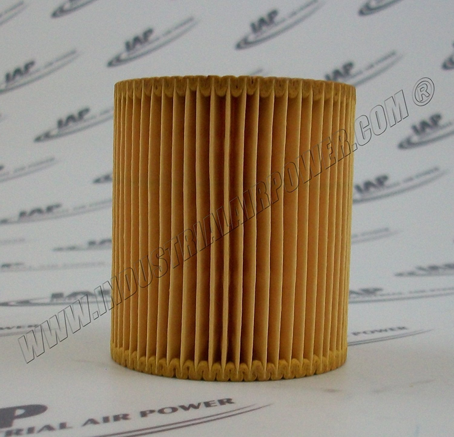 Method Machine MMT-14118 Replacement Filter 2, 4, or 10 by Mission Filter