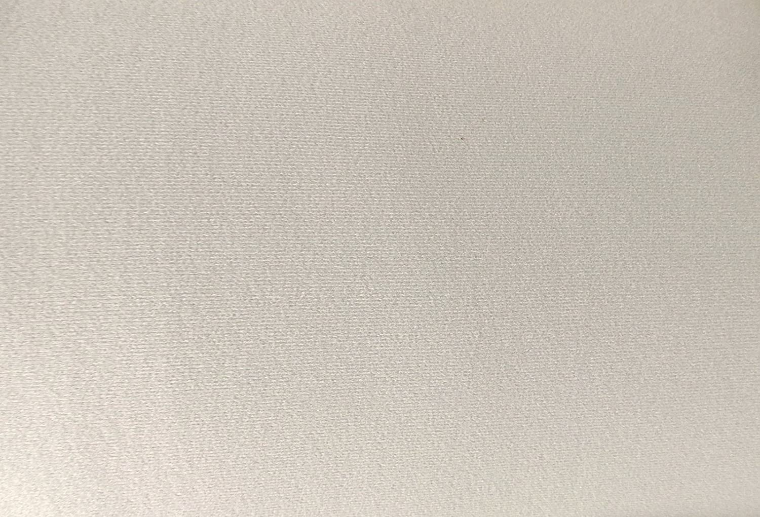 Garnet 3 Yards Automotive Headliner Fabric Foam Backed