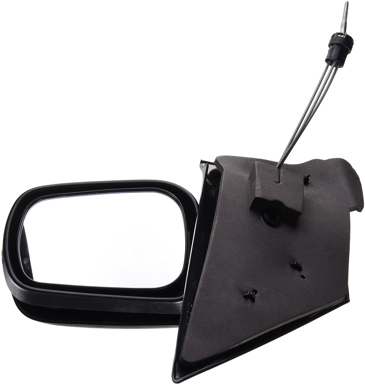 Van Wezel 1805804 Specchietto retrovisore